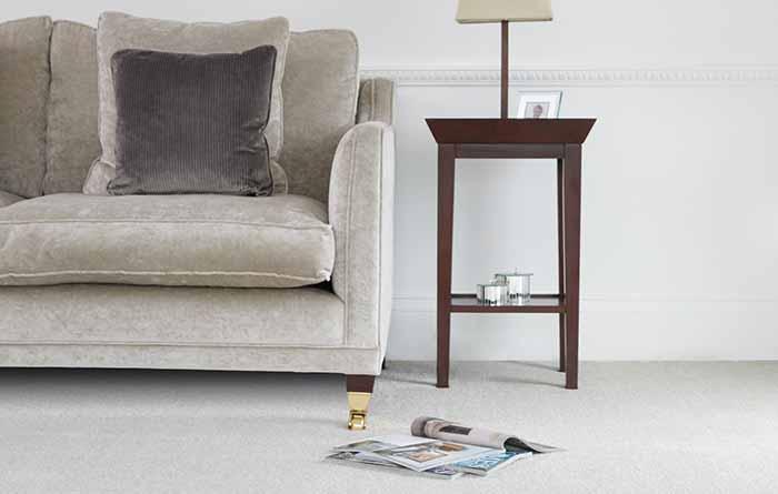 Carpet Fitters Rednal