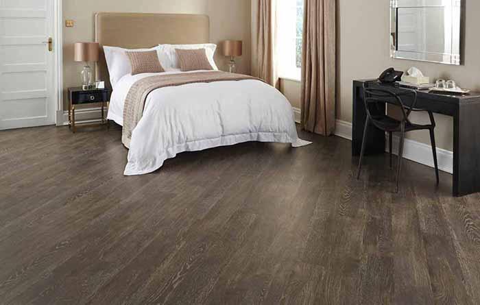 Karndean Designer Flooring