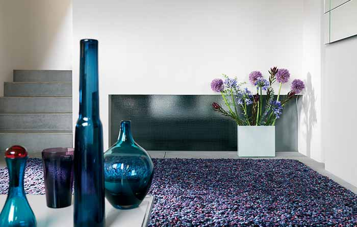 Rugs Droitwich