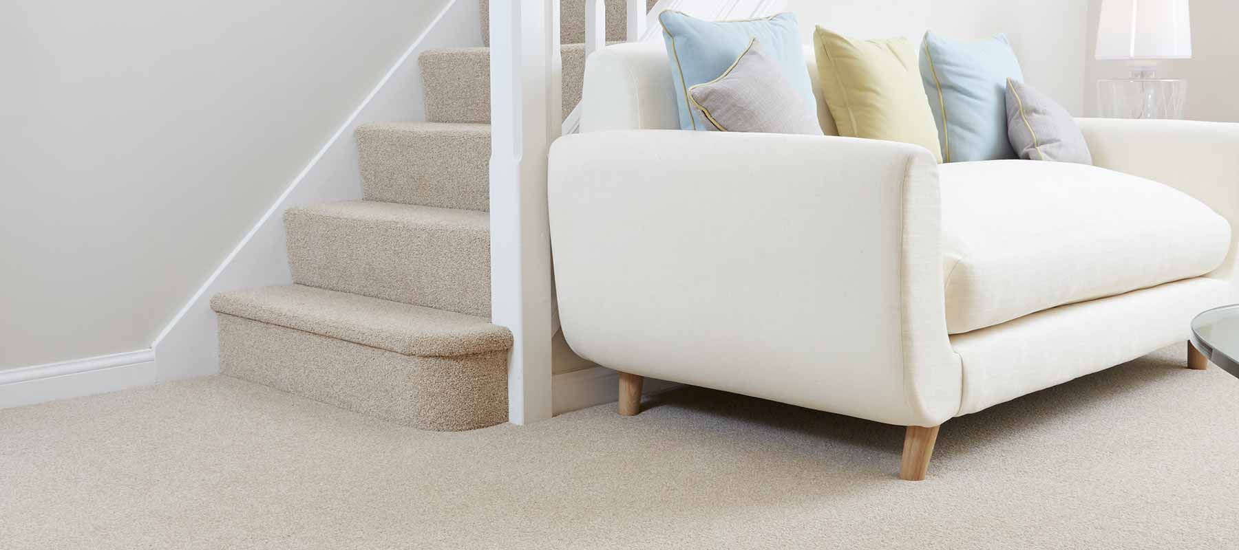 Abingdon Carpet Supplier Bromsgrove