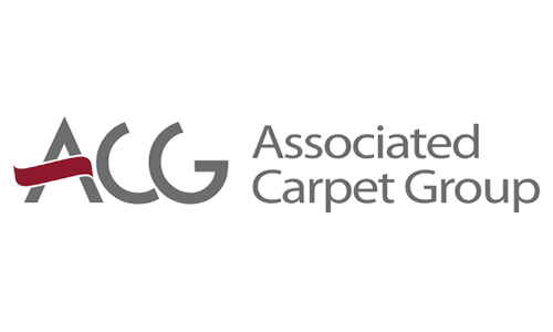 ACG - Associated Carpet Group