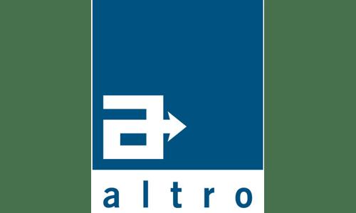 Altro flooring logo