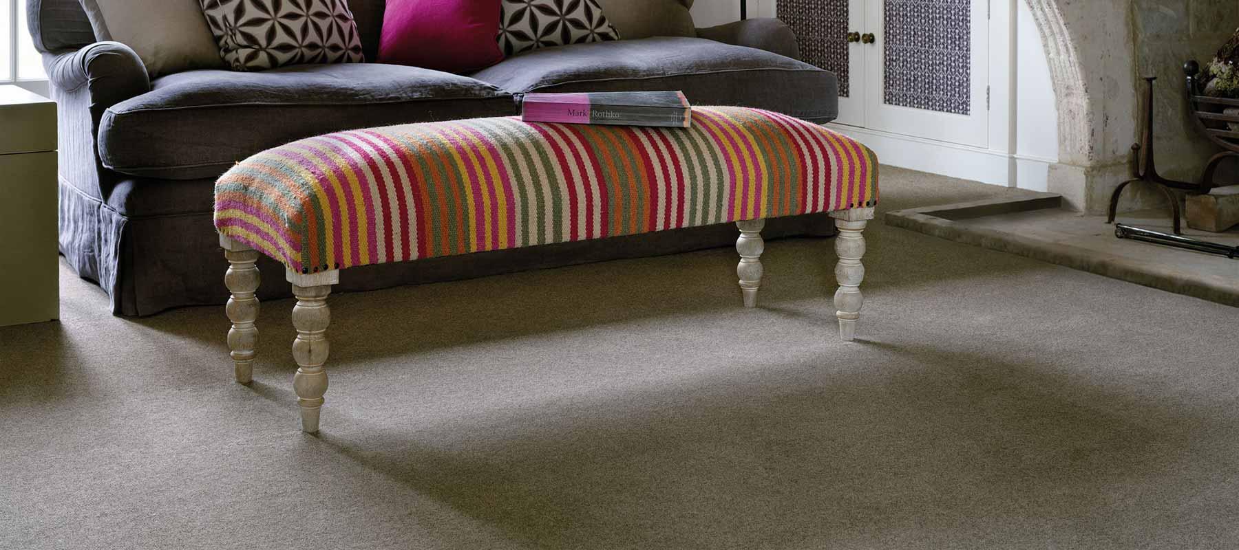 Brockway Carpets Bromsgrove
