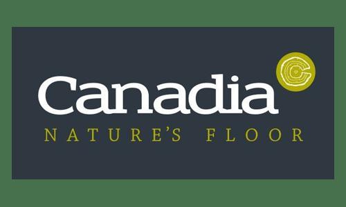 Canadia Flooring