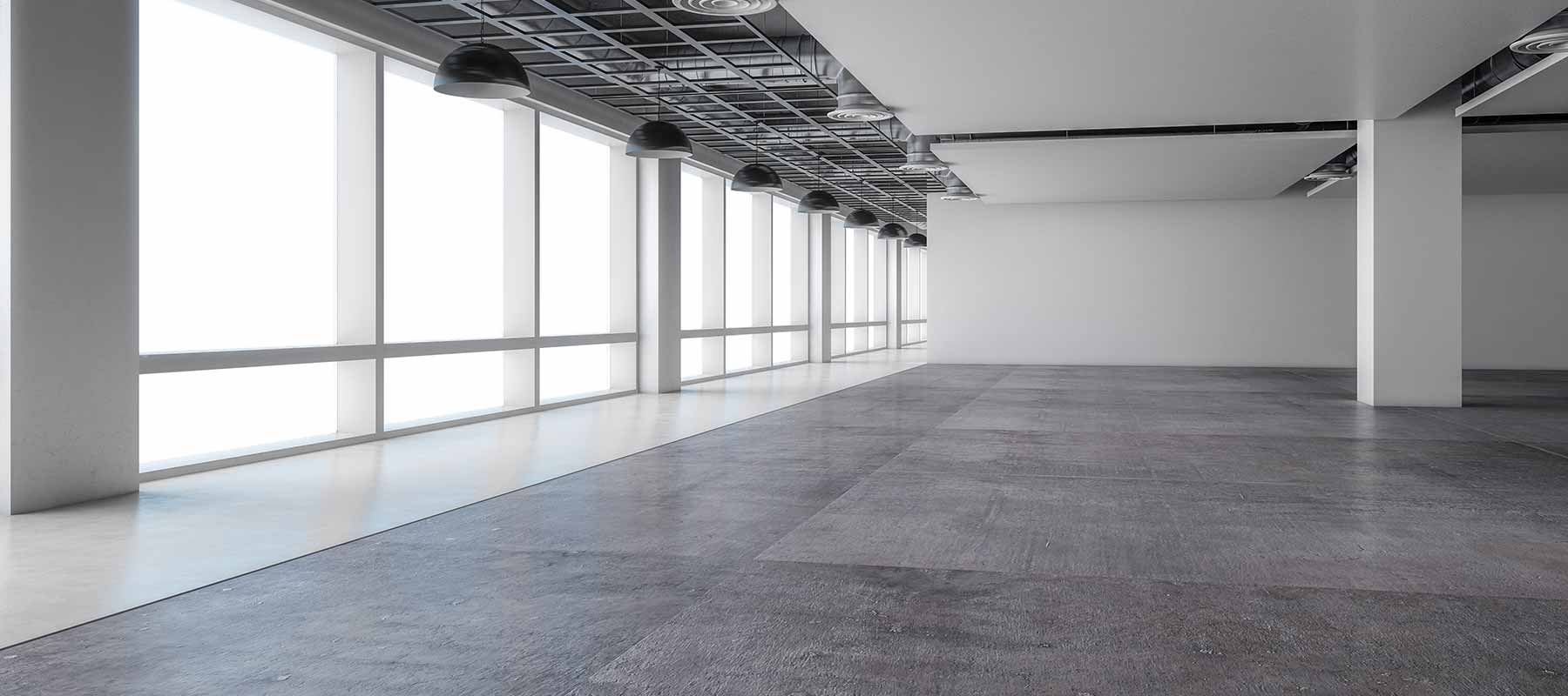 Commerical Flooring Supplier Bromsgrove
