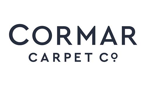 Cormar Carpets Bromsgrove