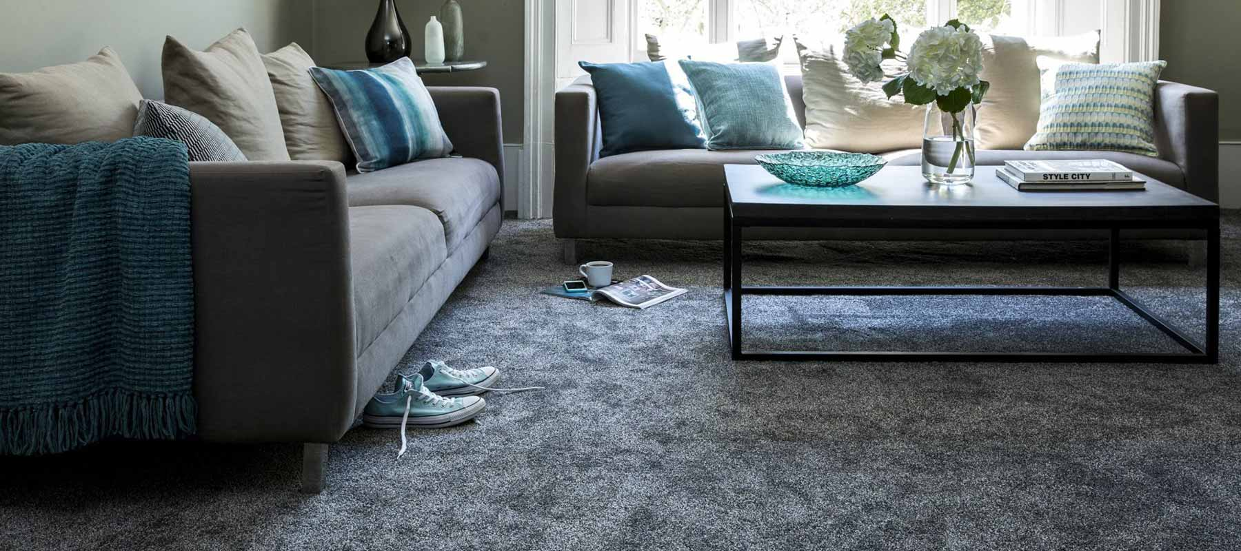 Cormar Carpet Supplier Bromsgrove