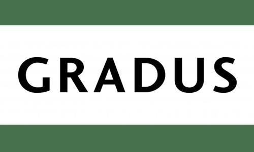 Gradus Flooring Logo