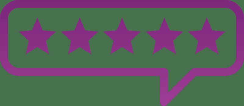 Install A Floor Customer Reviews Northfield