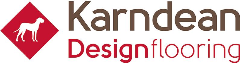 Karndean Designer Flooring Logo