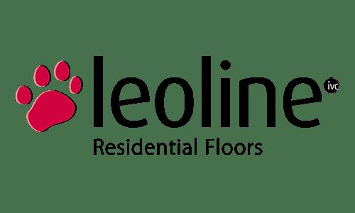 Leoline Vinyl Flooring Logo