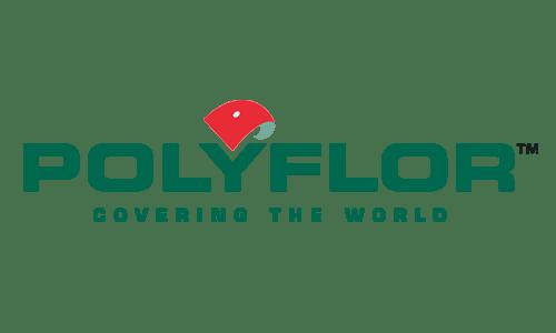 Polyflor Flooring Logo