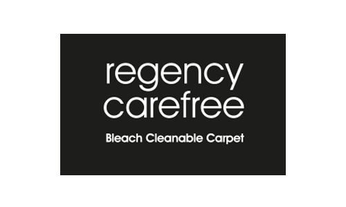 Regency Carefree Carpets