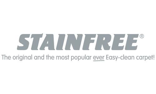Abingdon Stainfree Logo