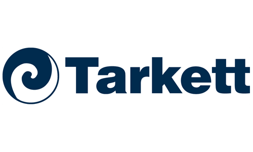 Tarkett Flooring Logo