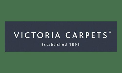 Victoria Carpets Bromsgrove